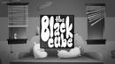 BlackCubeWanderOverYonder.png