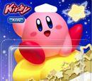 Kirby - Kirby