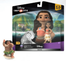 Cancelled Disney INFINITY Set - Moana.png
