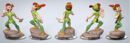 Cancelled Disney INFINITY Figure - Peter Pan.jpg
