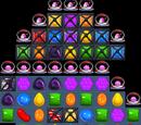 Level 13 (Ball Saga)
