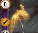 Kambi (gwent card)