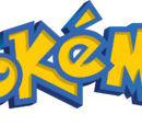 Serie Pokémon