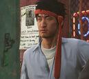 Tao Cheng