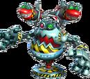 Haybot