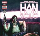 Han Solo Vol 1 2