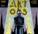Art Ops Vol 1 9