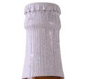 Alkoholfrei Tannenzäpfle