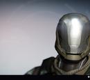 Lightmail (Helmet)