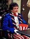 Little Orphan Morkie Robin Williams.jpg