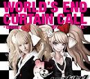 World's End Curtain Call