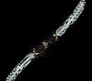 Katanas de Espada Solitaria