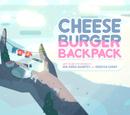 Cheeseburger Backpack (episode)