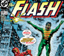 Flash Vol 2 176