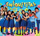 Chiquititas (2013)