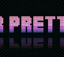 Idol Star Pretty Cure♪