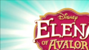 Elena of Avalor Title.png