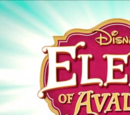 Elena of Avalor (Theme Song)