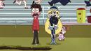 S1E4 Marco i Star patrzą na chaos.png