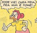Sonia Pardalto