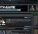 Vtv-Game