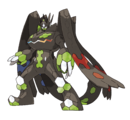 Zygarde completo.png