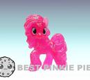 Best Pinkie Pie