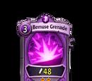 Bemuse Grenade