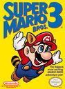 Caja de Super Mario Bros. 3.jpg