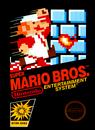 Caja de Super Mario Bros. (América).png
