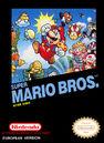 Caja de Super Mario Bros. (Europa).jpg