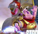 Lord Stratosfear (Trailblazer101)