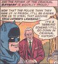 Bruce Wayne Earth-148.jpg