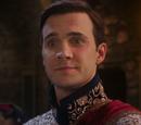 Prince Éric