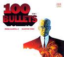 100 Bullets Boek 1