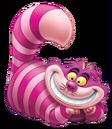 Cheshirecat disney.png