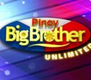 Pinoy Big Brother: Unlimited