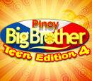 Pinoy Big Brother: Teen Edition 4