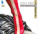 Wonder Woman: De Hiketeia