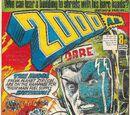 2000 AD Vol 1 7