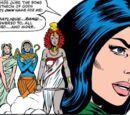 Gaea (Earth-616)