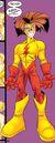 Kid Flash Bart Allen 0017.jpg