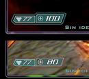 Salud en Doom 3