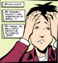 Tim Drake World Without Young Justice 001.jpg