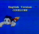 Astro Boy (1985 Canadian dub)