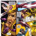 Donald Trump (Earth-65) from Spider-Gwen Annual Vol 1 1 0002.jpg