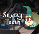 Smarty Tooth