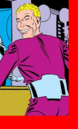 Barry Witherspoon (Earth-616) from Machine Man Vol 1 14 001.PNG