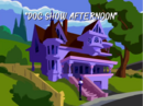 25dogshow.png
