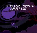 Season 2 screenshots